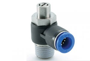 NSC-DC COUPLINGS